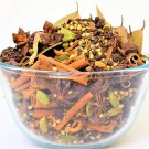 Freshenup Garam Masala Sabut (Garam Masala Whole Spice) (Pack of 100 Grams)