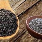PMW Combo Pack of Basil & Chia Seeds - Sabja - Tukmaria ( 100 gm per packet )