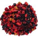 Berries And Nuts International Super Berries Mix   High in Antioxidants   150 Gram