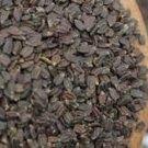 Mahabeera Seeds | Beera Ginjalu | VanaTulsi | Pignut | Vilati Tulasi ( 200 gm )
