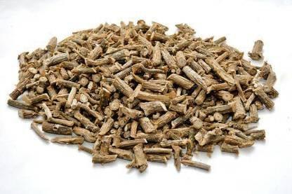 Nature Green GILOY STEM, GILOI, GUDUCHI, AMRITA, TINOSPORA CORDIFOLIA Seed  (100 per packet)