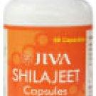 Jiva Shilajeet Capsule ( 60 CAPSULES )