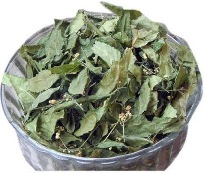 JadiBooti Neem Patta  ( 100 g)