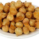 Himalayan Single Clove Garlic | Kashmiri Lehsun ( 200 gm )