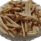 JadiBooti Shatavari White  ( 250 gm )