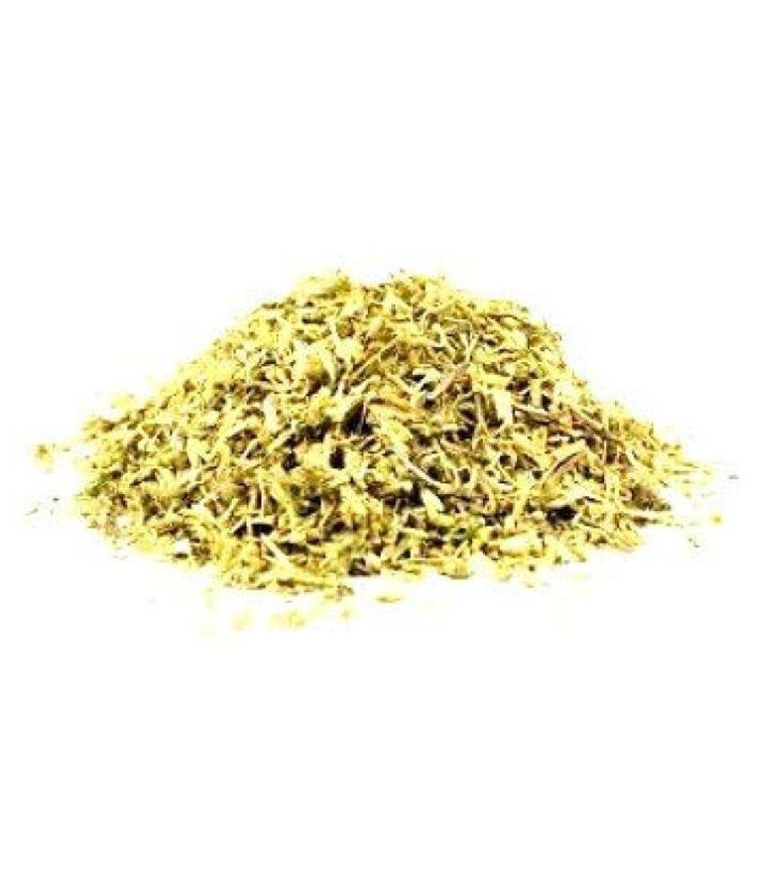 Xetomos Sanay Sonamukhi Patte Raw Herbs  ( 100 gm )
