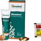HIMALAYA Bleminor Anti-Blemish SKIN Cream (Melasma/hyperpigmentation)  (30 ml)