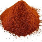 Simply Raw Kashmiri Red Chilly Powder Lal Mirch Powder (Natural) 100 Grams