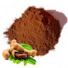 Simply Raw Dry Tamarind Powder | Imli Powder (100 Grams)  (100 g)
