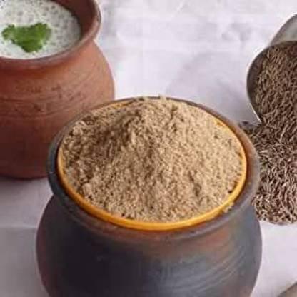 Simply Raw USR-Chaach Masala 100 gm   ( 100 gm)