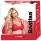Parth Bestina SKIN Cream ( 100 GM )