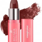 Biotique Natural Makeup Magicolor Lipstick, Hot Lips, 4g SKIN LIPS CARE