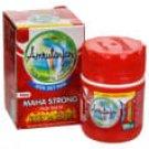 Amrutanjan Maha Strong Pain Balm ( 8 ML )
