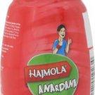 Hajmola Anardana  (120 pieces)
