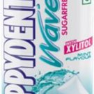 Happydent Wave with Xylitol Mint Chewing Gum  (30.6 g) ORALCARE