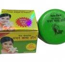 4 X Kanchan Kaya SKIN Cream 7 Days Challenge -12 Gm EACH ( PACK OF 4 ) 48 GM