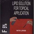 MORR F 5% lipid Solution 60ml  (60 ml) HAIR GROWTH