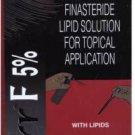 morr f Lipid Solution  (60 ml) HAIR CARE