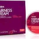 Herbline Fairness SKIN Cream (Aloevera & Glycerrhiza Glabra) 50gm  (50 g)