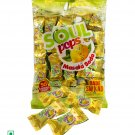 SOUL POPS MASALA SODA CANDY NEW