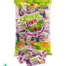 SOUL POPS GAZAB GUAVA CANDY NEW