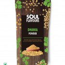 SOUL FLAVOURS DHANIA POWDER NEW