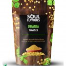 SOUL FLAVOURS DHANIA POWDER