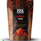SOUL FLAVOURS LAL MIRCH POWDER