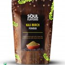 SOUL FLAVOURS KALI MIRCH POWDER