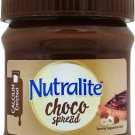 Nutralite Calcium Enriched 100 g