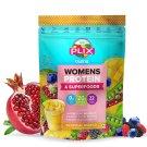 Women's Protein & Super Foods