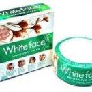 RIYA TOUCH WHITENING CREAM  (30 g)