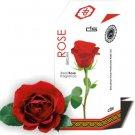 Parag Fragrances Rose Nature Attar Perfume Floral Attar  (Floral) 6 ml
