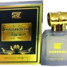 SRF Mabrook 20ML Attar Floral Attar  (Natural)