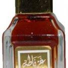 GoodFeel Attar-29-Garrnata [20 ml] Floral Attar  (Agarwood)