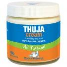Martin Pleasance All Natural SKIN Cream Thuja 100g