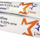 Amrolstar SKIN Cream ( 30 GM )