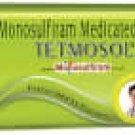 Tetmosol Medicated Soap ( 100 GM )