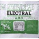 Electral Powder ( 21.80 GM )