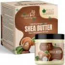 100% Pure Organic African Shea Butter 100GM