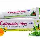 Hapdco Calendula Plus Cream 25 gm