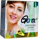 Goree GoreeWhitening Cream  (30 g)