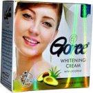GoreeWhitening Cream  (30 g)  pack of 2