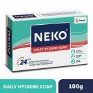 Neko Daily Hygiene Soap 100g