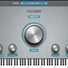 Octave Deluxe VST Plug-in by OCTAVE PC & MAC