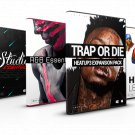 HeatUp3 All Expansion Packs for PC & Mac - Heat Up 3 Bundle
