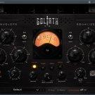 Tone Empire Goliath V2 VST Plug-in