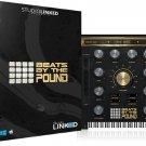 StudiolinkedVST - Beats By The Pound VST Plugin PC & MAC