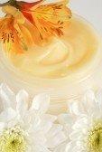 Lilly Body Cream