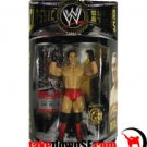 Classic Superstars Series 11 - Ken Shamrock Action Figure